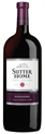 Sutter Home Zinfandel